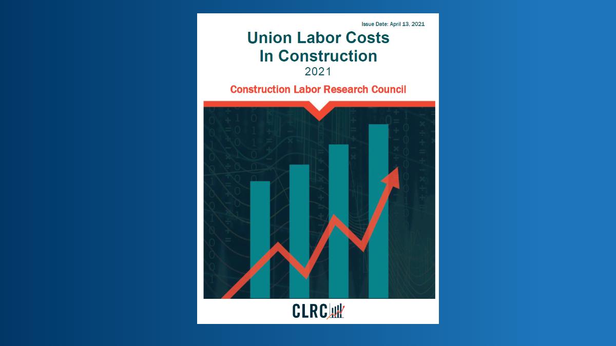 FCA News Image: CLRC Report